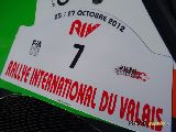 PRC_Valais_2012_0011