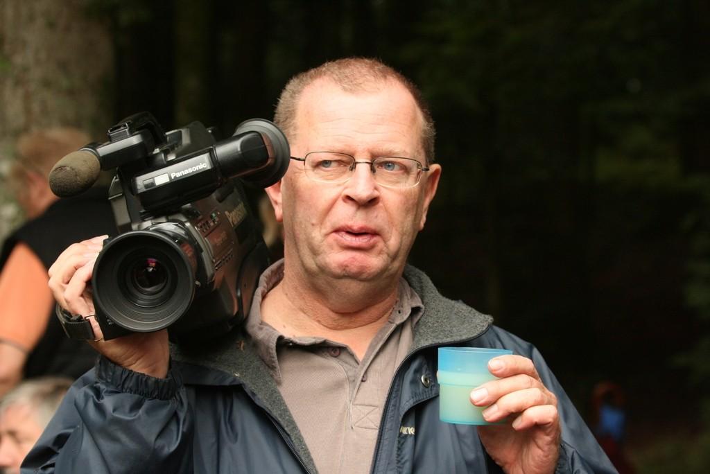Denis SCHMITT Vallées 2013