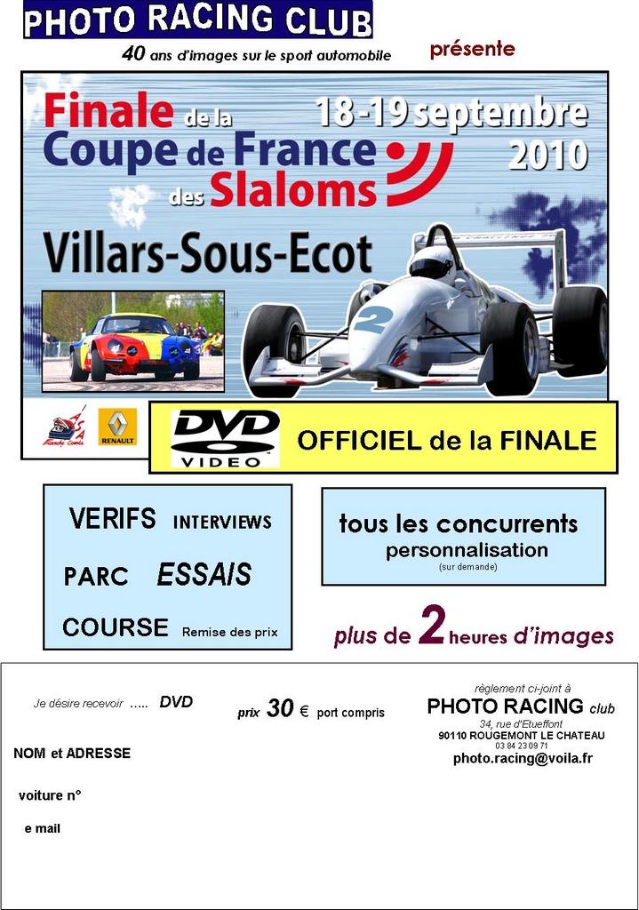finale-slalom-20103