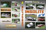insolite4