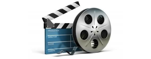 Film Montage : CLIP PRC – Diaporama